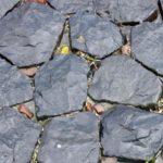 Базальт — особенности материала, цвета и применение