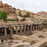 Где и как впервые появились памятники — краткий экскурс в историю возникновения