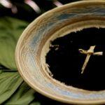 Пепельная среда — праздник, который празднуют все католики