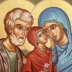 Рождество Пресвятой Богородицы — что за праздник?
